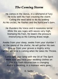 poetry inspirational - Khafre