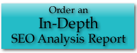 order an Seo Analysis Report