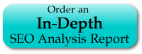 order an In-Depth SEO Analysis Report