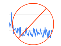Seo Analysis needed after traffic drop