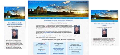 Bibleline.net